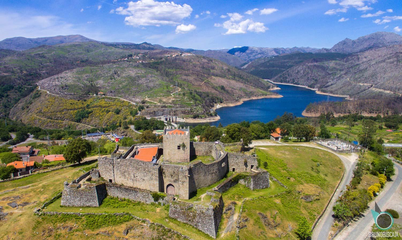 Castelo_lindoso_site