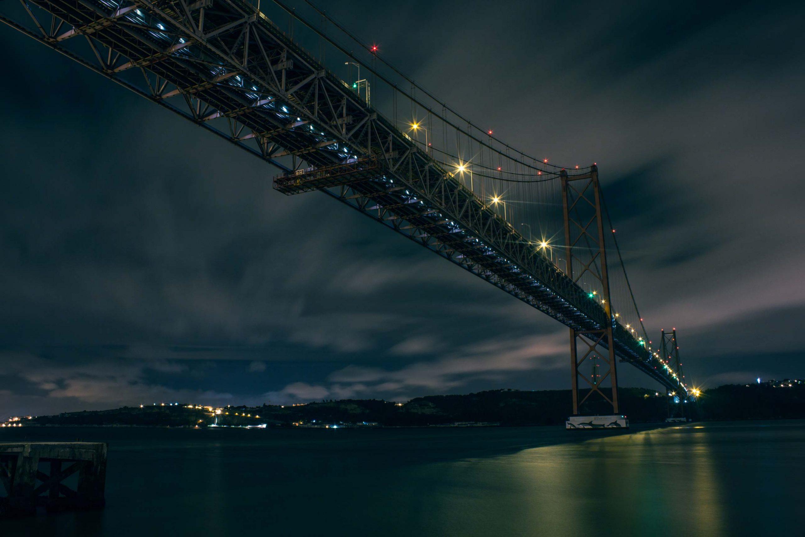 Ponte1_site